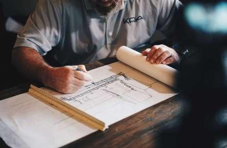 architect service